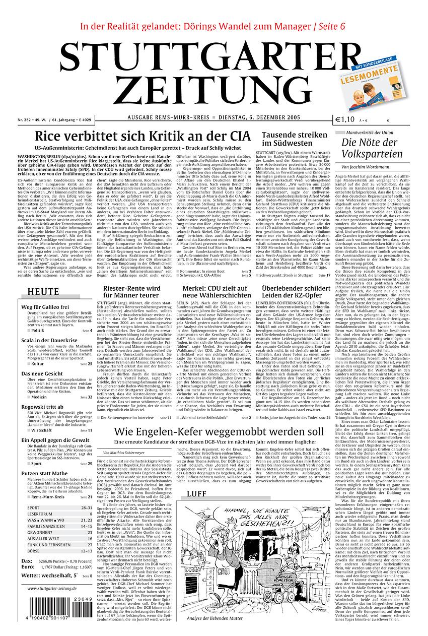 Illustrirte Zeitung Les